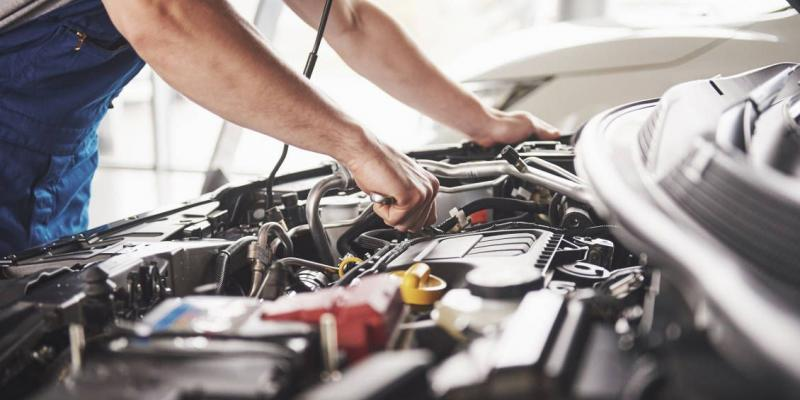 motor-mechanic-skilled-visa