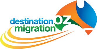 Migration Agent Destination Oz Migration