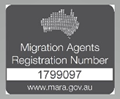 Gold Coast Migration Agent