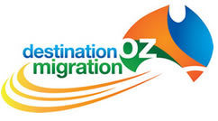 Destination Oz Migration